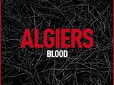 Concert Algiers