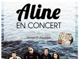 Concert Aline