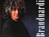Concert Angelo Branduardi