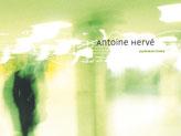 Concert Antoine Herv�