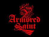 Concert Armored Saint