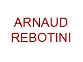 Concert Arnaud Rebotini