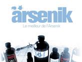 Concert Arsenik