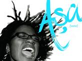 Concert Asa