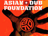 Concert Asian Dub Foundation