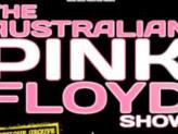 Concert Australian Pink Floyd