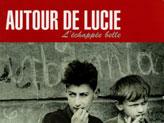 Concert Autour de Lucie