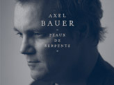 Concert Axel Bauer