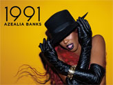 Concert Azealia Banks