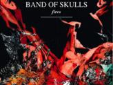 Concert Band of Skulls