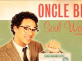Concert Ben l'oncle Soul