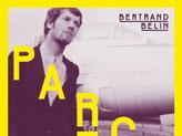Concert Bertrand Belin