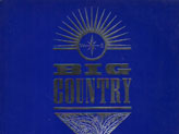 Concert Big Country