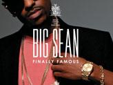 Concert Big Sean
