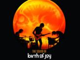 Concert Birth of Joy
