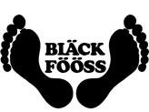 Concert Black Fooss