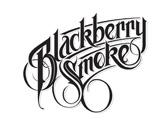 Concert Blackberry Smoke