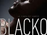 Concert Blacko