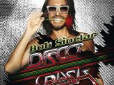 Concert Bob Sinclar