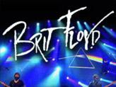 Concert Brit Floyd