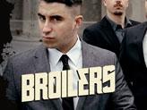 Concert Broilers