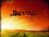 Concert Broussaï