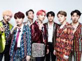 Concert BTS