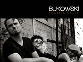 Concert Bukowski