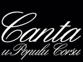 Concert Canta u Populu Corsu