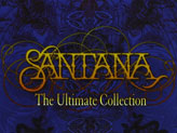 Concert Carlos Santana