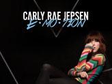 Concert Carly Rae Jepsen