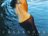 Concert Cassandra Wilson