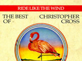 Concert Christopher Cross