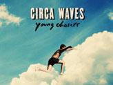 Concert Circa Waves