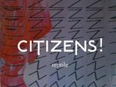 Concert Citizens!