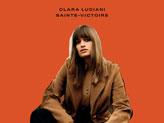 Concert Clara Luciani