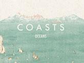 Concert Coasts