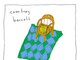 Concert Courtney Barnett