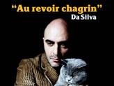 Concert Da Silva