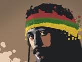 Concert Damian Marley