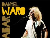 Concert Danyel Waro