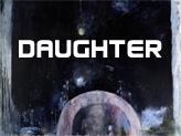 Concert Daughter