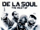 Concert De La Soul