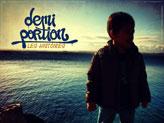 Concert Demi Portion