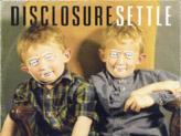 Concert Disclosure