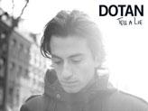 Concert Dotan