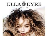 Concert Ella Eyre