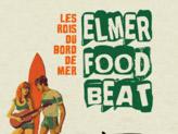 Concert Elmer Food Beat