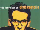 Concert Elvis Costello