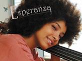 Concert Esperanza Spalding